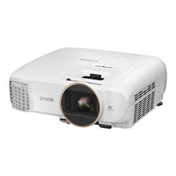 Epson EH-TW5650 LCD 3D Projector