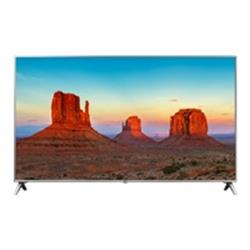 "LG 65"" UK6500 4K Ultra HD with HDR Smart LED TV"