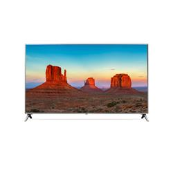 "LG 50"" UK6500 4K Ultra HD with HDR Smart LED TV"
