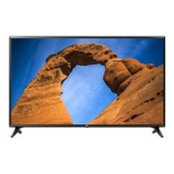 "LG 49"" LK5900 Full HD Smart LED TV with webOS and Active HDR"
