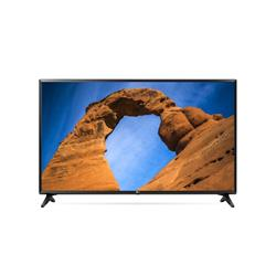 "LG 43"" LK5900 Full HD Smart LED TV with webOS and Active HDR"