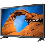 "LG 32"" LK610B HD Smart LED TV"