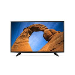 "LG 49"" LK5100 Full HD TV"
