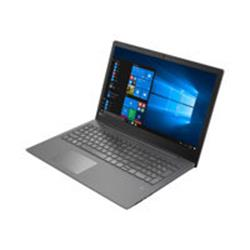"Lenovo V330-15IKB Intel Core i5-8250U 8GB 256GB 15.6"" Win 10 Pro"
