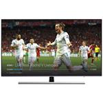 "Samsung 55"" NU8000 4K UltraHD HDR1000 Smart LED TV"