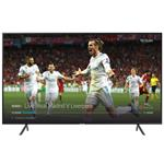 "Samsung 49"" NU7100 4K UltraHD HDR Smart LED TV"