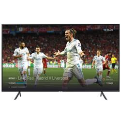 Image of Samsung 49 NU7100 4K UltraHD HDR Smart LED TV