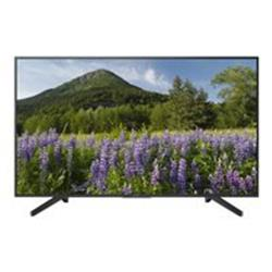 "Sony KD-43XF7003 43"" UltraHD HDR 4K Smart TV"
