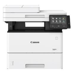 Canon i-SENSYS MF525x Mono Laser Multifunction Printer