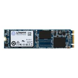 Kingston 240GB UV500 M.2 SATA 6Gb/s SSD