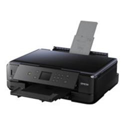 Epson Epson Expression Premium XP-900 - Multifunction printer - co