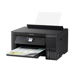 Epson EcoTank ET-2750 Colour Inkjet 33ppm Multifunction Printer