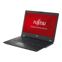 "Fujitsu LifeBook U748 Intel Core i5-8250U 8GB 256GB SSD 14"" Windows 10 Pro"