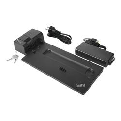 Lenovo ThinkPad Ultra Dock - 135W (UK)