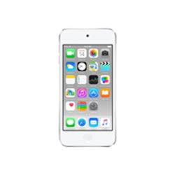 Buy Brand New Apple iPod touch 128GB Silver