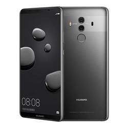 "Huawei Mate 10 Pro 6"" OLED 6GB 128GB 20MP Android Smartphone"