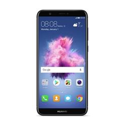 "Huawei P Smart 5.6"" 13MP 32GB - Black"