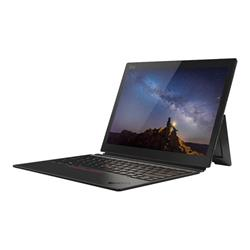 "Lenovo ThinkPad X1 Tablet Intel Core i5-8250U 8GB 256GB SSD 13"" Windows 10 Professional 64-bit"