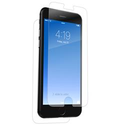 Mophie InvisibleShield - iPhone 6/6s/7 Plus - HD Dry Full Body