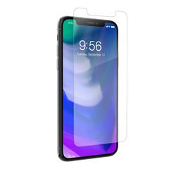 Mophie InvisibleShield HD Dry - iPhone X Screen