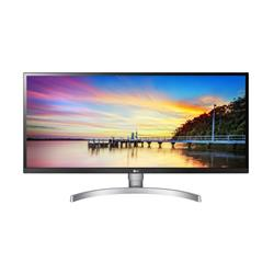 "LG 34WK650 34"" 2560x1080 5ms HDMI DisplayPort UltraWide IPS LED Monitor"