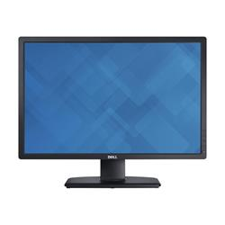 Dell LED U2412M Dell Monitor