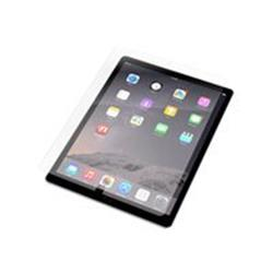 Mophie InvisibleShield Original for iPad Pro 12.9""