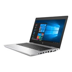 "HP ProBook 640 G4 Core i5-8250U 4GB 500GB HDD 14"" Windows 10 Pro"