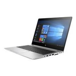 "HP EliteBook 840 G5 Intel Core i7-8550U 8GB 256GB SSD 14""  Windows 10 Professional 64-bit"