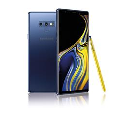 Samsung Galaxy Note 9 512GB 6.4
