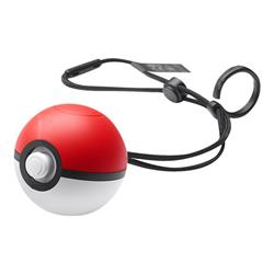 Nintendo Pokeball Plus - Nintendo Switch