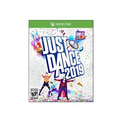 UbiSoft Just Dance 2019 - Xbox One