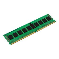 Kingston 16GB DDR4 2666MHz ECC Dual Memory