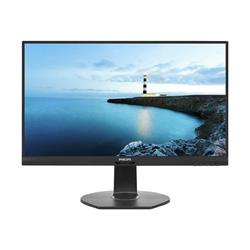 "Philips 272B7QUPBEB 27"" 2560 x 1440 5ms HDMI LED Quad HD Monitor"
