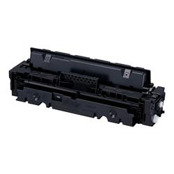 Canon 046H Hight Yield Black Toner Cartridge