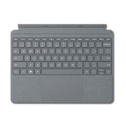 Microsoft Surface Go Type Cover - Platinum