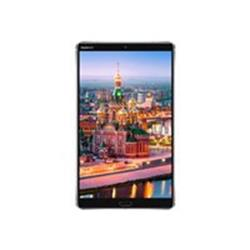 "Huawei MediaPad M5 Tablet - Android 8.0 (Oreo) 32 GB - 8"" IPS  microSD Slot - Space Grey"