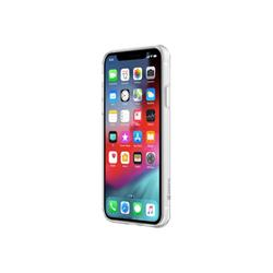 Griffin Reveal for iPhone XR - Clear