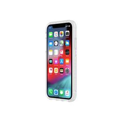 Griffin Survivor Strong for iPhone XR - Clear