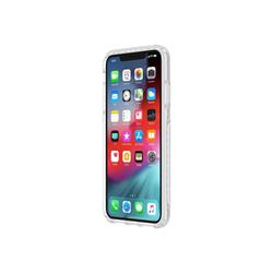 Griffin Survivor Strong for iPhone Xs Max - Clear