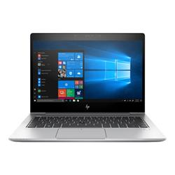 "HP EliteBook 735 G5 Ryzen 5 2500U 8GB 256GB SSD 13.3"" Windows 10 Professional 64-bit"