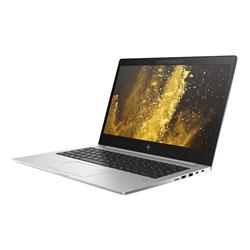 "HP EliteBook 1040 G4 Core i7-7500U 8GB 256GB SSD 14"" Windows 10 Pro"