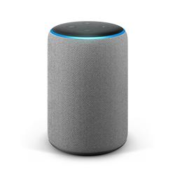 Amazon All-New Echo Plus (2nd Gen) - Grey