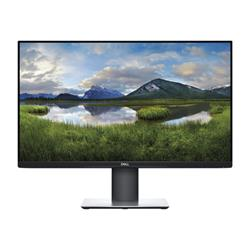 "Dell P2719H 27"" 1920x1080 5ms VGA HDMI DisplayPort IPS LED Monitor"