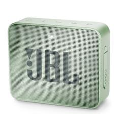 JBL Go 2 Bluetooth Speaker - Mint