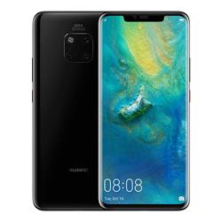 "Huawei Mate 20 Pro 6.39"" OLED Leica Triple Camera Android 9.0 Black"