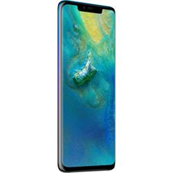 "Huawei Mate 20 Pro 6.39"" 128GB - Twilight"