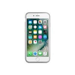 Belkin Air Protect SheerForce Case for iPhone 7/8 - Silver