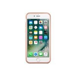 Belkin Air Protect SheerForce Case for iPhone 7/8 - Rose Gold
