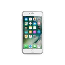 Belkin Air Protect SheerForce Case for iPhone 7/8 Plus - Silver